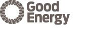 goodenergylogo