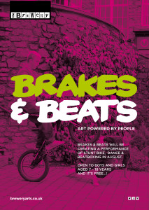 jpBrakesandbeats_flyer_event